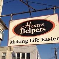 Home Helpers Home Care