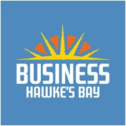 Business Hawke's Bay