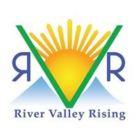 River Valley Rising