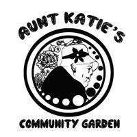 Aunt Katie's Community Garden