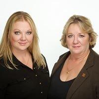 Leah & Debbie Royal LePage