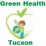 Green Health Tucson