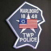 Marlboro Township Police Department