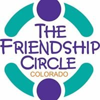 Friendship Circle Colorado
