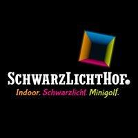 SchwarzLichtHof
