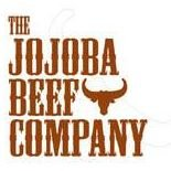 The Jojoba Beef Company