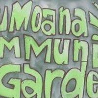 Haumoana Community Gardens