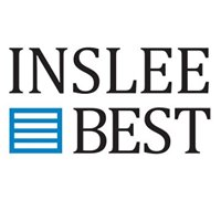 Inslee Best Doezie & Ryder PS