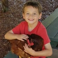 Nanny's Educational Zoo