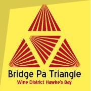 Bridge Pa Triangle