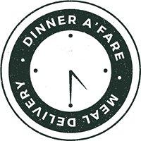 Dinner A'Fare