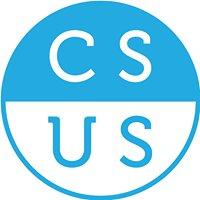 CSUS - Computer Science Undergraduate Society