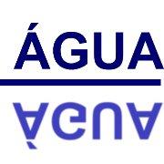 Aguapdx
