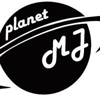 Planet MJ