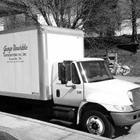 George Dinwiddie Distributing Co., Inc.