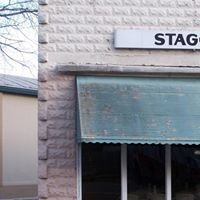 Staggs Grocery
