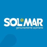 SOLMAR Hiper