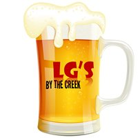 LG's by the Creek