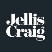Jellis Craig Inner North