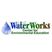 WaterWorks Center for Environmental Education & AMRV RC&D