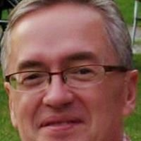 Tom Nunn Strategic Communications