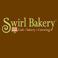 Swirl Bakery Cafe Catering
