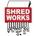Shred Works