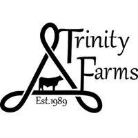 Trinity Farms Custom Beef