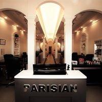 Parisian Nail Salon East Cobb