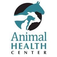 Animal Health Center, LLC