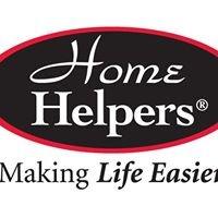Home Helpers of Delran, New Jersey