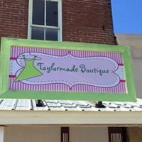 Taylormade Boutique