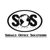 Shoals Office Solutions