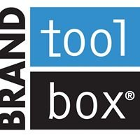 Brand Tool Box, Ltd.