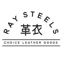 Ray Steels