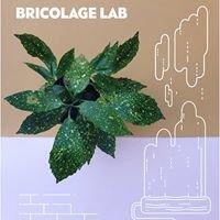 Bricolage Lab Belgrade