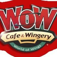 WoW Cafe & Wingery (Woodstock, GA)