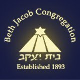 Beth Jacob Congregation of Oakland