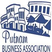 The Putnam Business Association