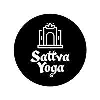 Sattva Yoga Seminole Heights