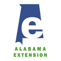 Lauderdale County Extension System