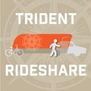 Trident Rideshare