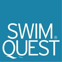 SwimQuest Swimming Holidays