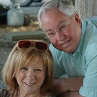 Karen and Warren Owen - Atlanta Communities Real Estate