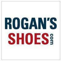 Rogan's Shoes Buffalo Grove
