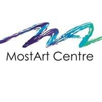 MostArt