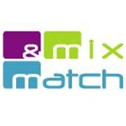 Loja Mixandmatch