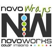 NovoWorks Color Imaging