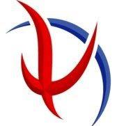 HKUST Alumni Association - A1