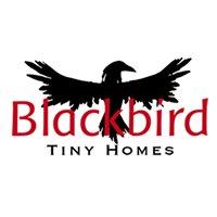 Blackbird Tiny Homes